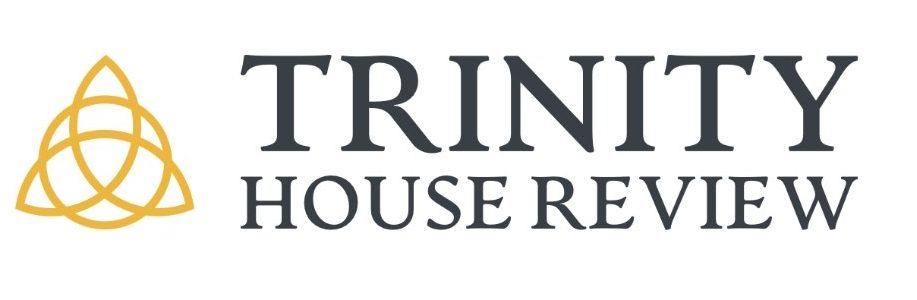 Trinity House Review